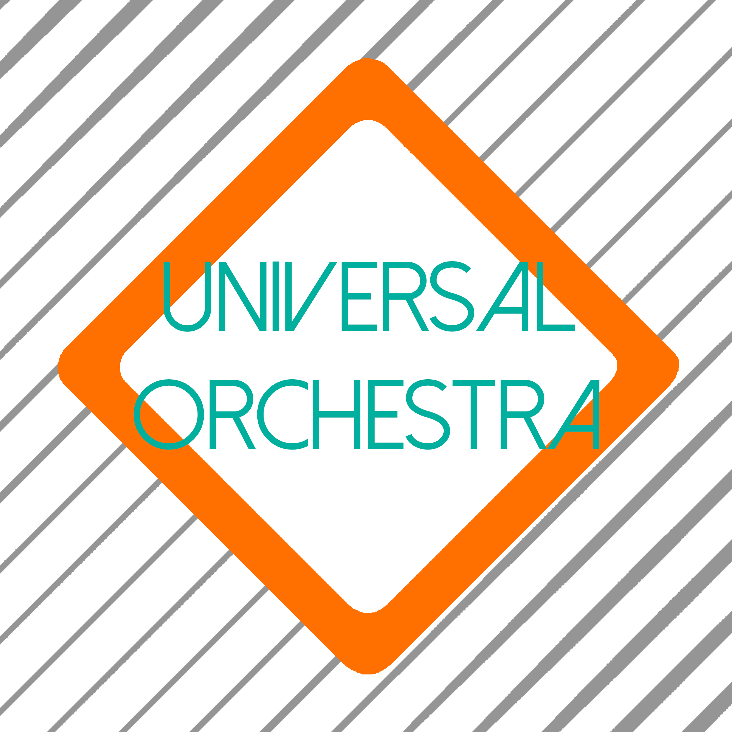 Universal Orchestra